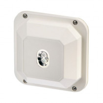 Detector de flacara cu IR Siemens FDF221-9