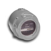 Detector de flacara TALENTUM IR3 S