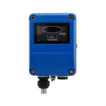 Detector de flacara TALENTUM UV/IR2