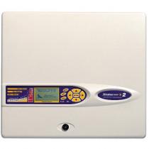 Detector de fum cu aspiratie Detectomat HSSD 2 MS