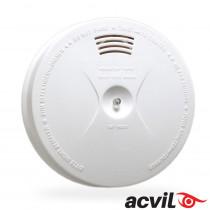Detector de fum fotoelectric Acvil JBS02