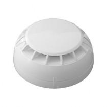 Detector de fum fotoelectric Teletek SensoMAG S30