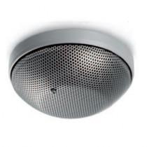 Detector de fum optic Detectomat CT 3001 O silver