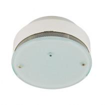 Detector de fum optic si acustic Detectomat HD 3005 O white