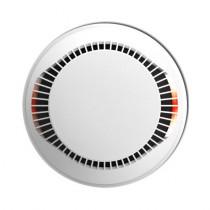 Detector de fum Teletek SensoIRIS S130IS