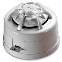 Detector de fum Wireless Apollo XPA-CB-13032