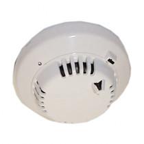 Detector de fum wireless Bosch RF280ETHS