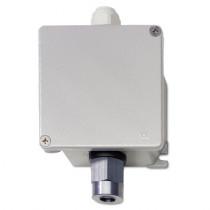 Detector de gaz LPG UTC Fire & Security S2396GP