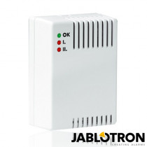 Detector de gaz metan wireless Jablotron JA-80G