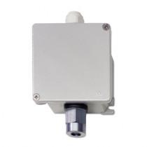 Detector de gaz UTC Fire & Security S2396VB