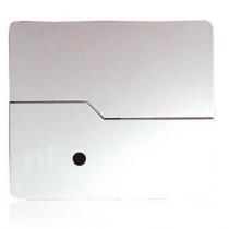 Detector de geam spart wireless Bosch RF1100E