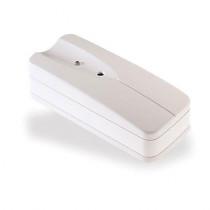 Detector de geam spart wireless DSC WLS-912