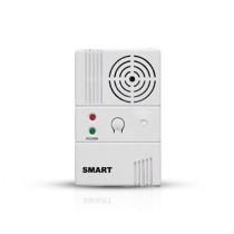 Detector de inundatie Primatech Smart 1400