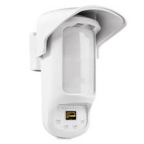 Detector de miscare exterior digital Paradox NVX80+