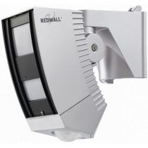 Detector de miscare exterior PIR Optex SIP-3020/5