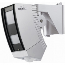 Detector de miscare exterior PIR Optex SIP-4010/5
