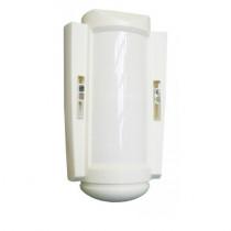 Detector de miscare exterior PIR+MW GUARD AM