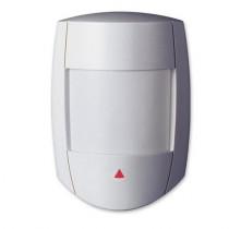 Detector de miscare infra-rosu Posonic DG-55