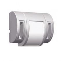 Detector de miscare si geam spart PIR quad tip cortina GSN PATROL-601, 15 m