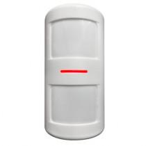 Detector de miscare WIP-650, wireless, pet immunity, 18 lentile