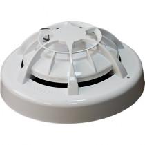 Detector de temperatura Apollo ORB-OH-13003
