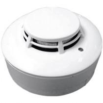 Detector de temperatura Global Fire GFE-AD-HL