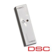 Detector de vibratii DSC SHOCKGARD 1