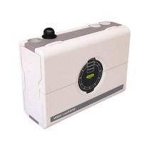 Detector fum aspirat FireClass FC VESDA VLF-250, 250 m2, 18000 evenimente