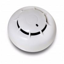 Detector optic de fum INIM ID100