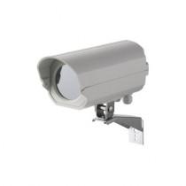 Detector tip cortina de exterior Siemens IS392H