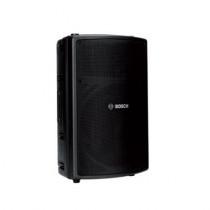 Difuzor cabinet premium 15 inch si 350W Bosch LB3-PC350