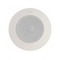 Difuzor de tavan Bosch LBC 3951/11, 6 W, 100 V