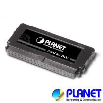 Disc de pe modul pentru DVC-400 Planet DVC-DOM4