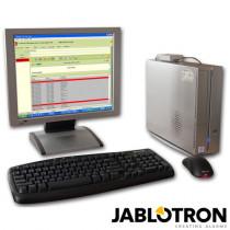 Dispecerat de monitorizare Jablotron PC-350