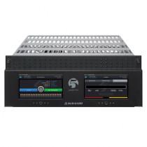 Dispecerat monitorizare touch-screen Surgard SGS5KIT2-IP