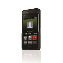 Dispozitiv criptare convorbiri telefonice Voice Keeper FSM-GS2