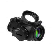 Dispozitiv de ochire Aimpoint Micro H2 fara prindere
