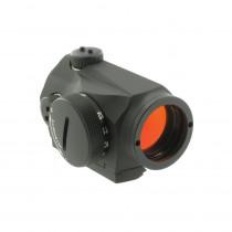 Dispozitiv de ochire Aimpoint Micro S1