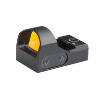 Dispozitiv de ochire Delta Minidot HD 24