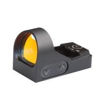 Dispozitiv de ochire Delta Minidot HD 26
