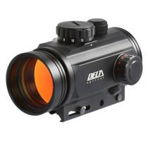 Dispozitiv de ochire Delta MultiDot HD 36