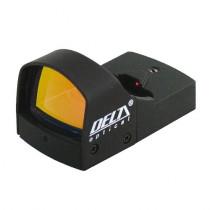 Dispozitiv de ochire Delta Optical MiniDot