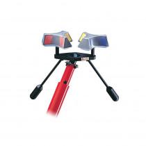 Dispozitiv demontare/inlocuire detectori SOLO 200-001