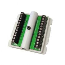 dispozitiv-multifunctional-programabil-c-tec-qt611 Dispozitiv multifunctional programabil C-tec QT611