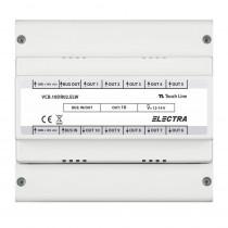 doza-de-derivatie-video-electra-vcb-10dr02-elw