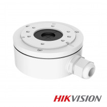 SUPORT CAMERA CU DOZA HIKVISION DS-1280ZJ-XS