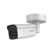 Camera supraveghere exterior IP Hikvision DS-2CD2663G0-IZS, 6MP, IR 50 m, motorizat 2.8 - 12 mm
