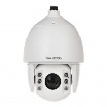 Camera supraveghere Hikvision IP Speed Dome DS-2DE7430IW-AE
