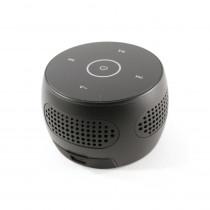 DVR asuns in boxa portabila wireless LawMate PV-BC10, 2 MP, inregistrare 500 min