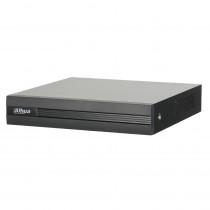 DVR HDCVI Dahua XVR1B08, 8 canale, 1080N